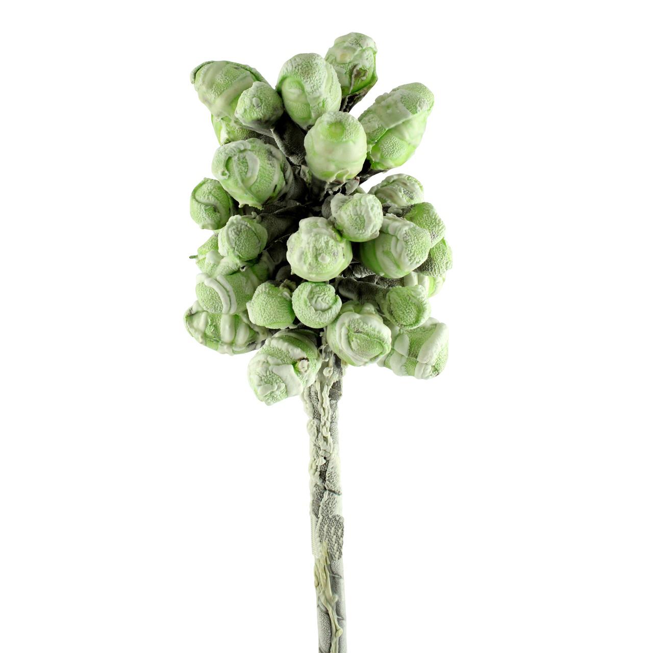 Floare Vernil 86 Cm