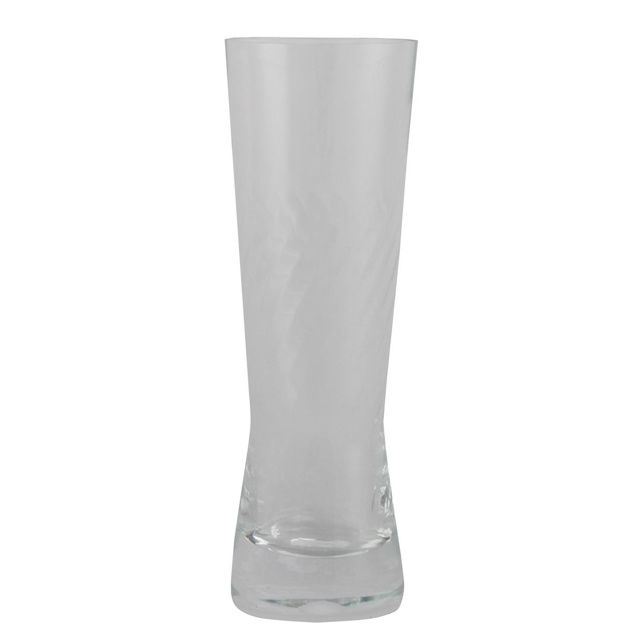 Pahar Rolle Din Sticla 14 Cm