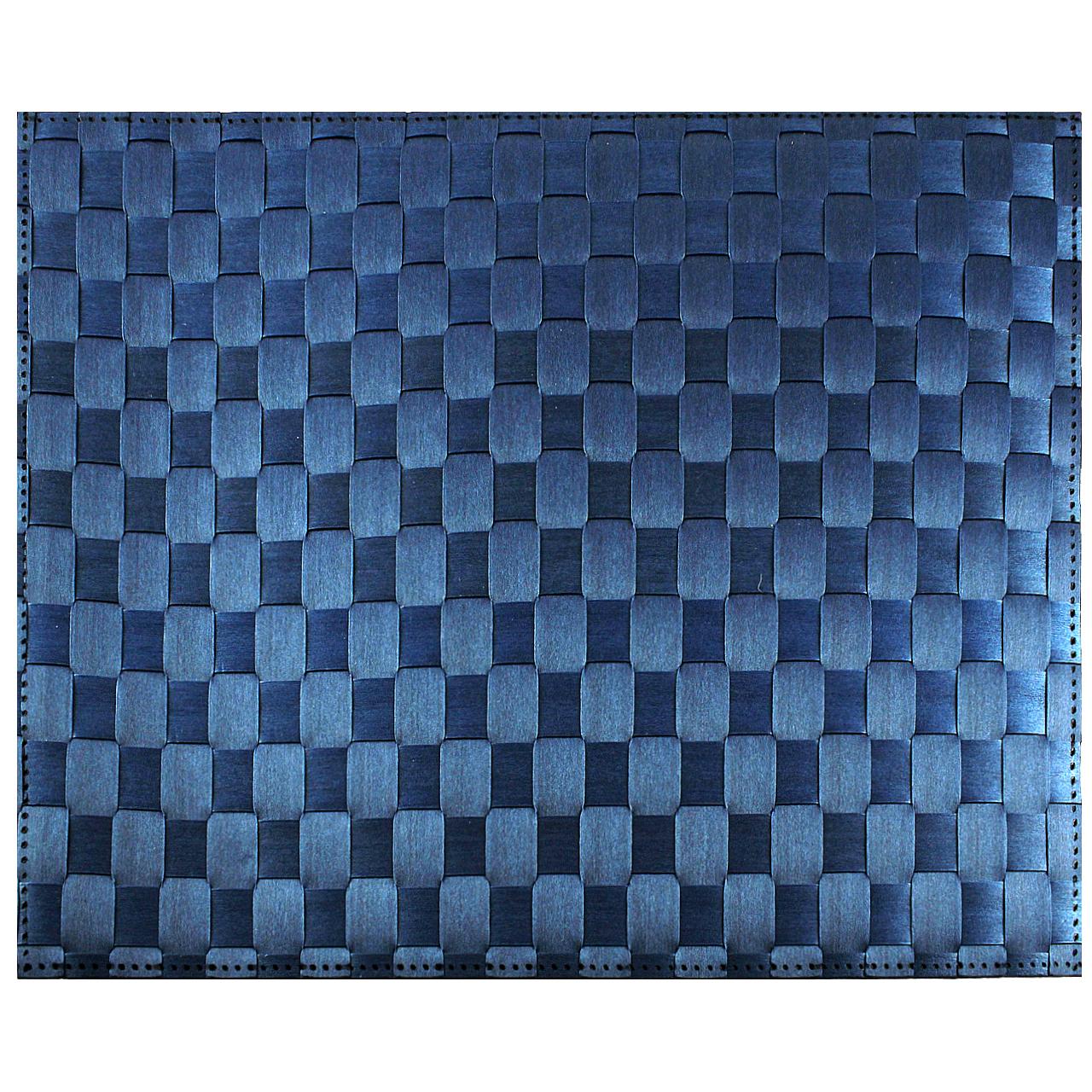 Napron Albastru 40x30 Cm