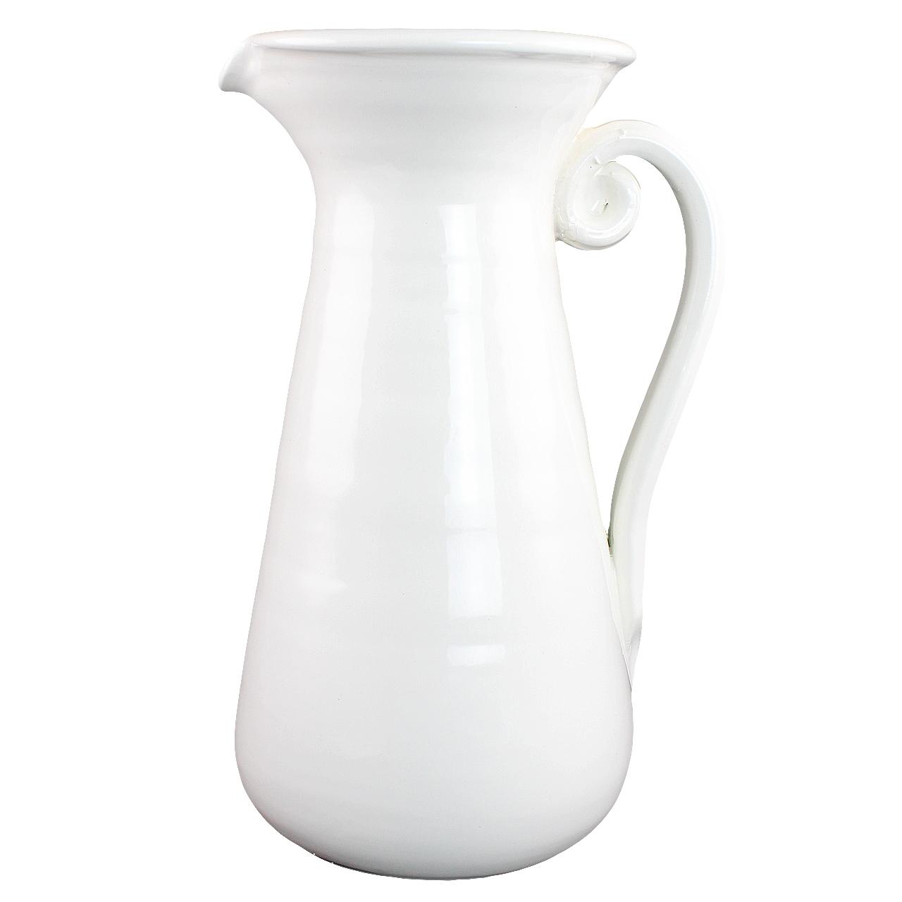 Ulcior Principe Din Ceramica 33 Cm