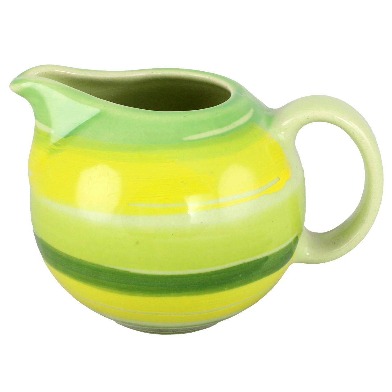 Cana Cu Cioc Din Ceramica