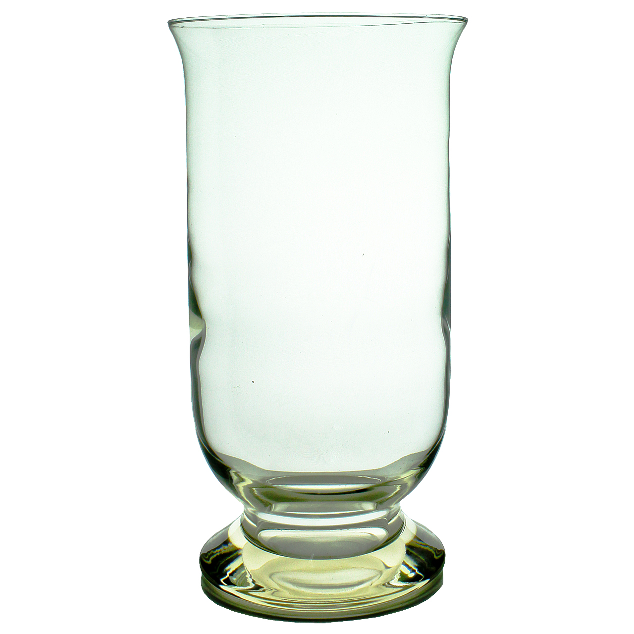 Vaza Din Sticla 42 Cm