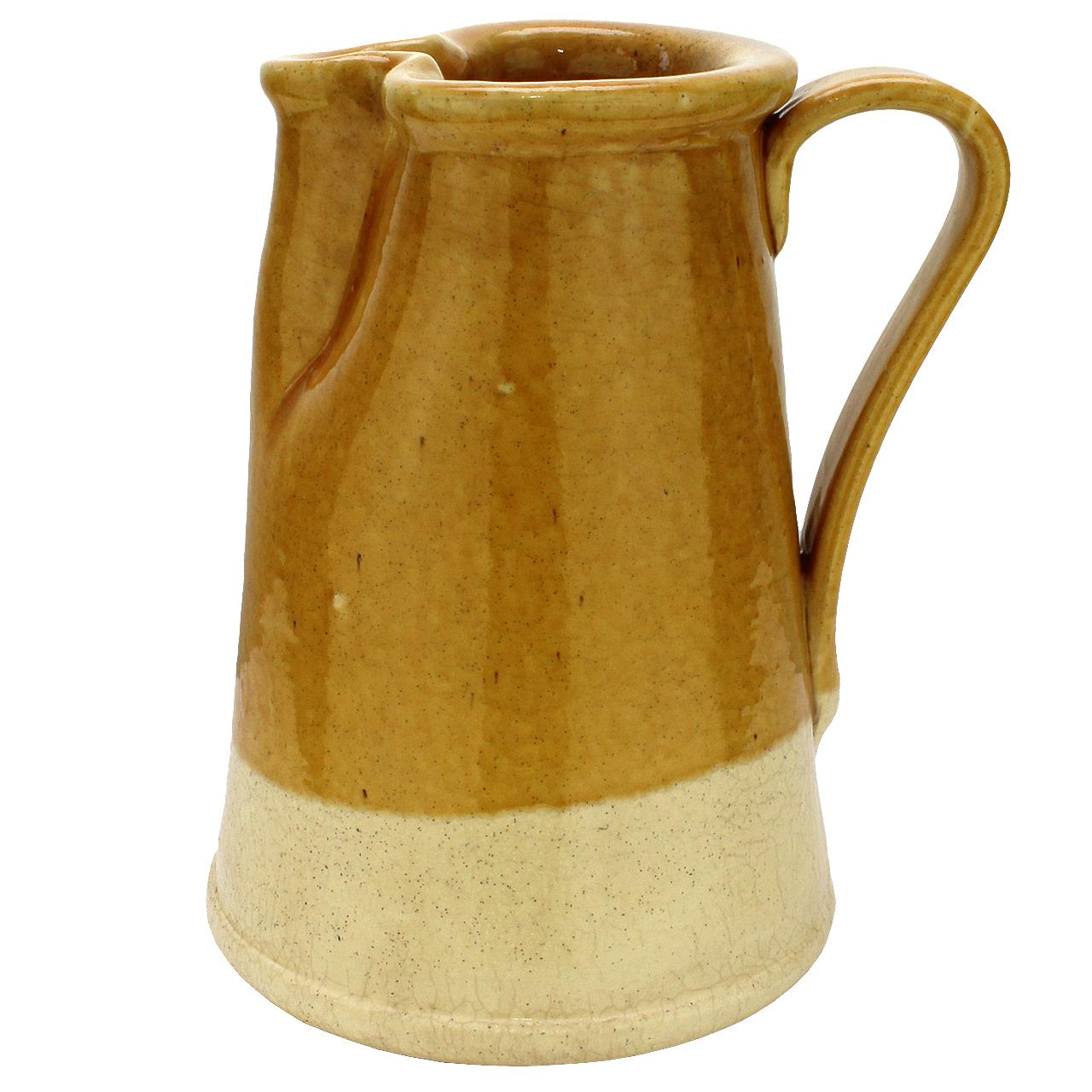 Ulcior Oro Din Ceramica 22 Cm