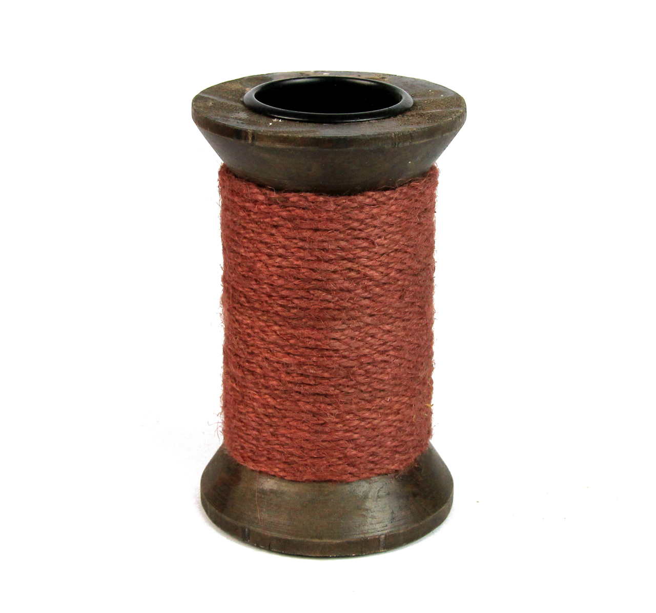 Sfesnic Red Wire 13 Cm