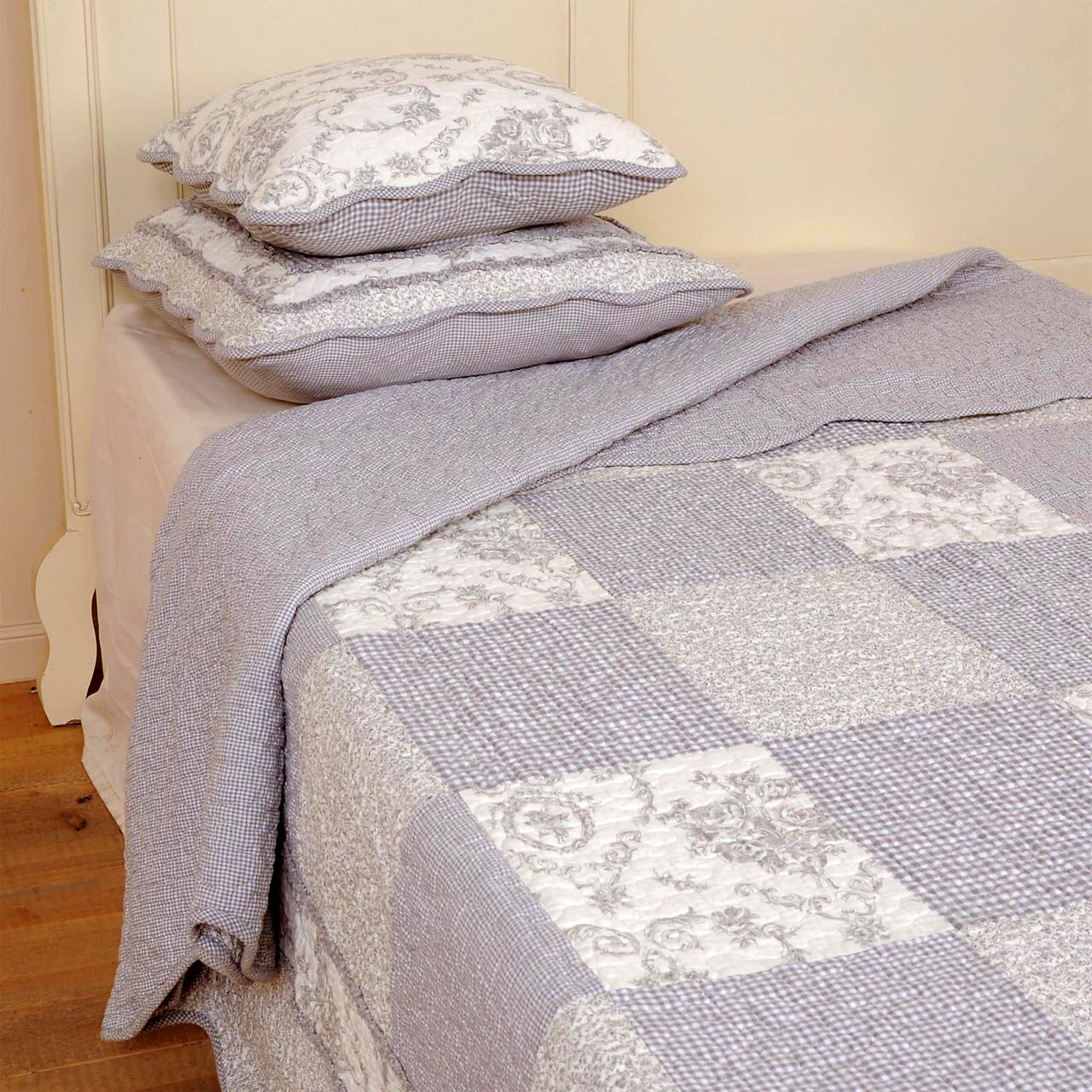 Patura De Copii Din Textil Albastru 150x150 Cm