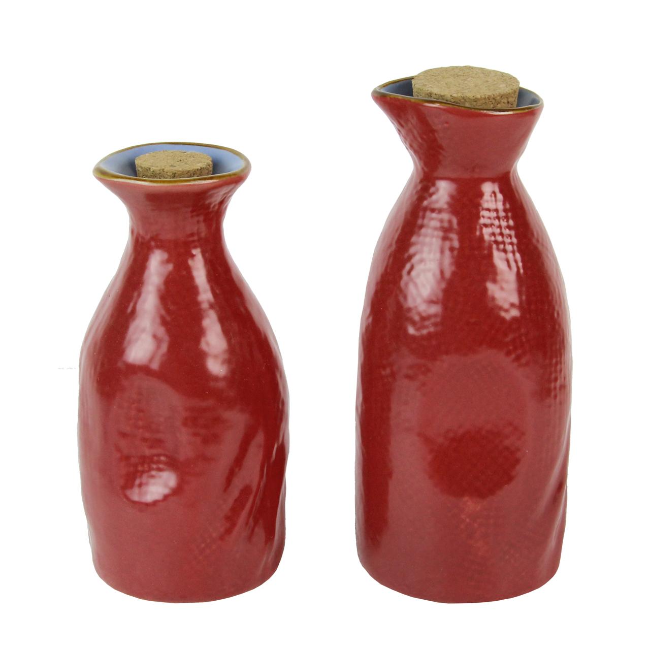 Set Tradition Cu Doua Recipiente Din Ceramica