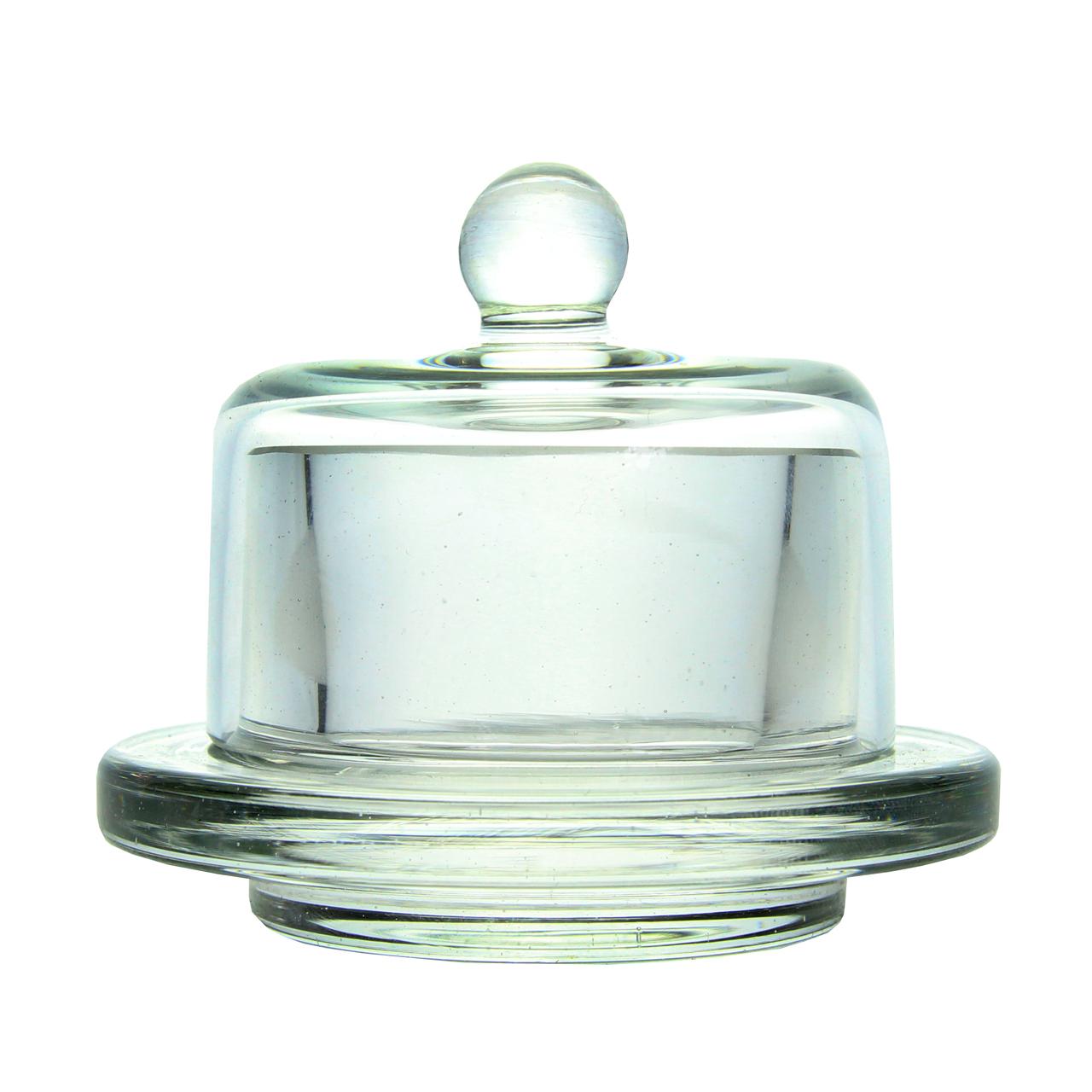 Untiera Din Sticla 7 Cm