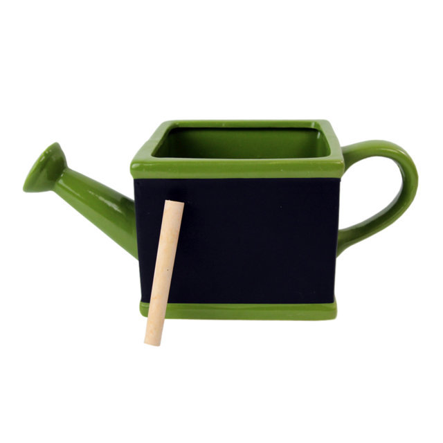 Stropitoare Ceramica Oliv 9 Cm