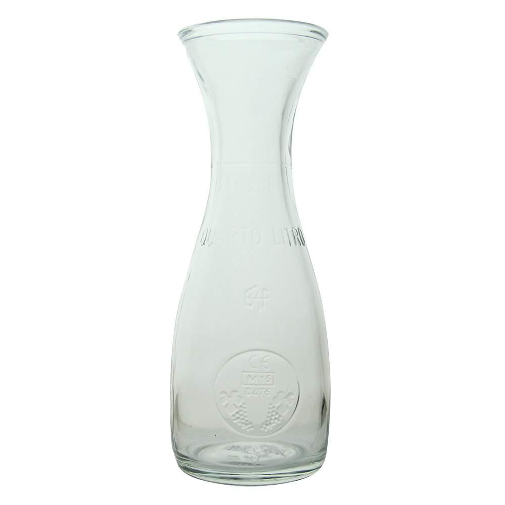 Decantor Din Sticla 0.25 L