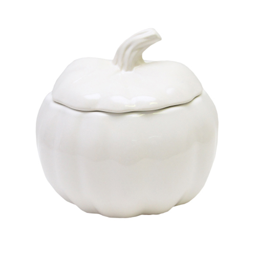 Recipient Pumpkin Frenzy Alb