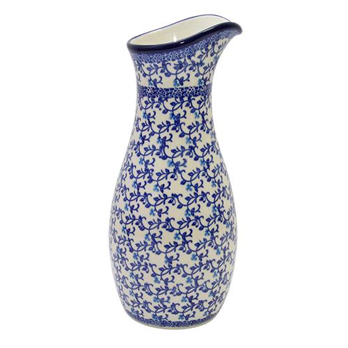 Carafa Polish Special Din Ceramica 11x27 Cm