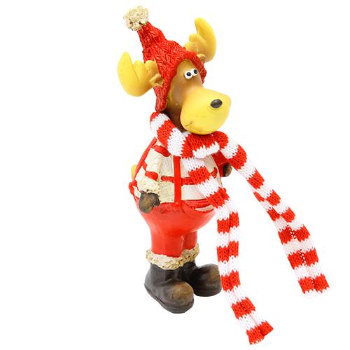 Decoratiune Reindeer