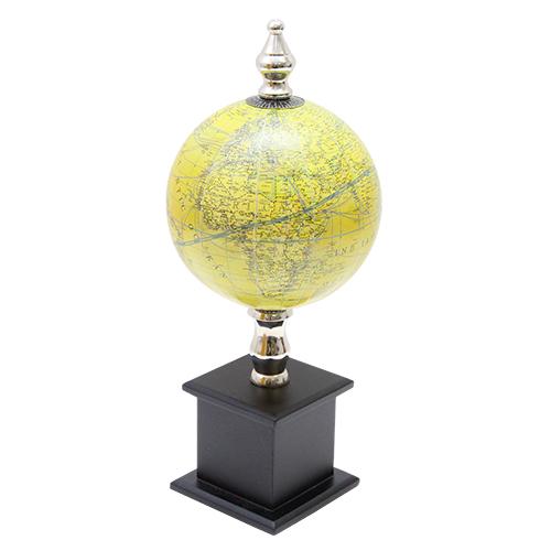 Decoratiune Terra 11x25 Cm