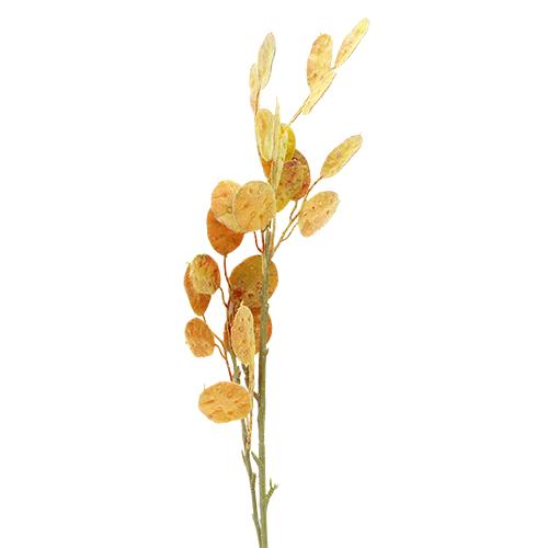 Floare Dolla 80 Cm