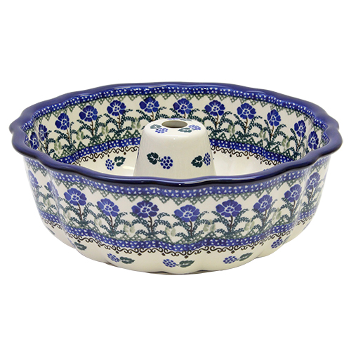 Forma Pentru Cozonac Polish Special Din Ceramica 7