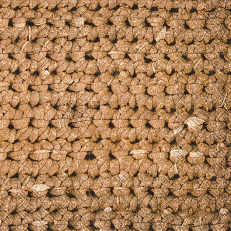 Servetele Crochet 33x33 Cm