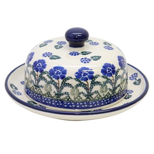 Untiera Polish Special Din Ceramica 15x7 Cm
