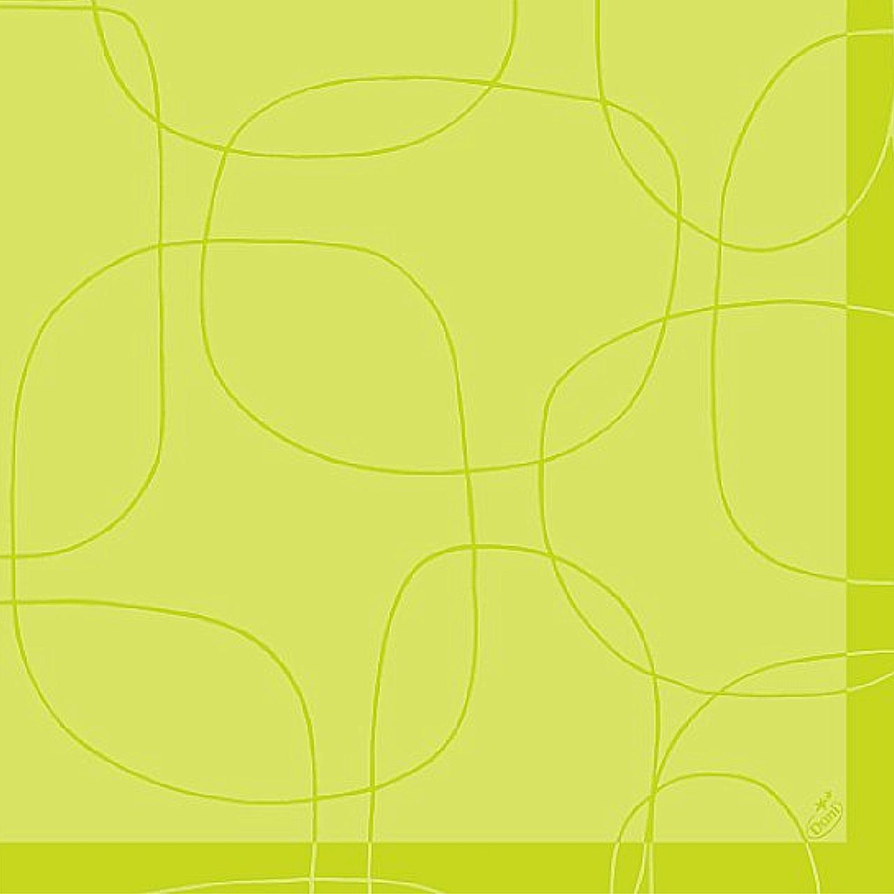 Servetele Kiwi 40 cm chicville 2021