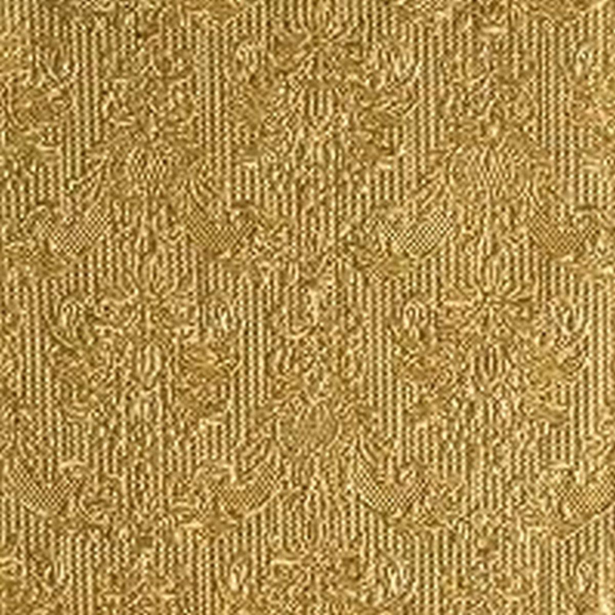 Servetele Elegance aurii 33 cm chicville 2021