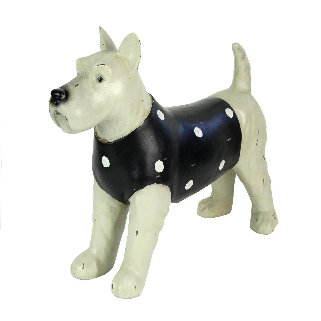 Statueta Hund 25 cm( 391807)