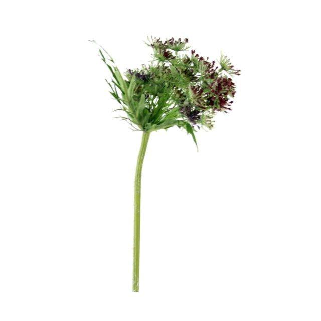 Floare artificiala visinie 89 cm( 391840)