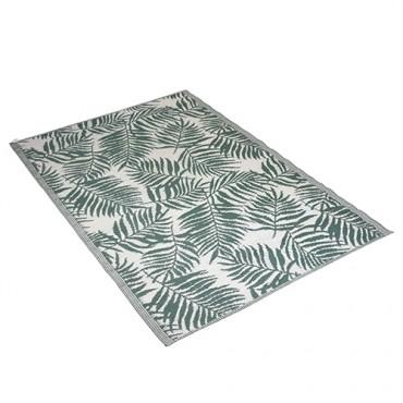 Covor Tropical verde 120x180 cm