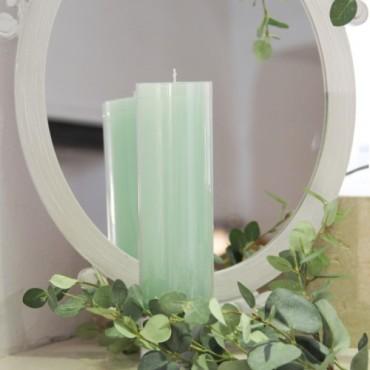 Lumanare parfumata Spectacular Oasis 27 cm