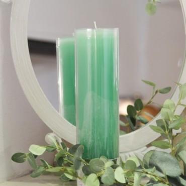 Lumanare parfumata Spectacular Thai Spa 27 cm