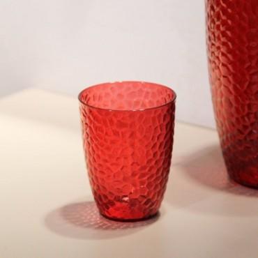 Pahar Rossa 11 cm