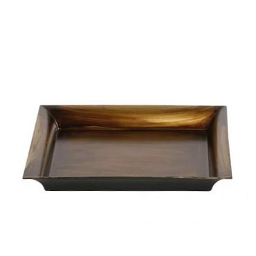 Tava Copper 26x26 cm