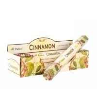 Betigase parfumate Cinnamon