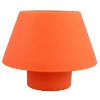 Candela Coly Orange