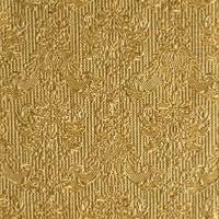 Servetele Elegance aurii 33 cm