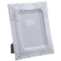 Rama foto White 20x25 cm