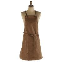 Sort Leather maro 59x79 cm