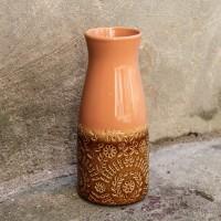 Vaza Porto din ceramica 29 cm
