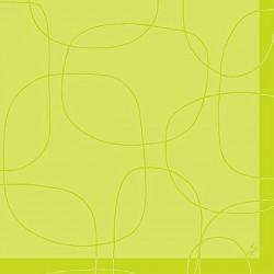 Servetele Kiwi 40 cm