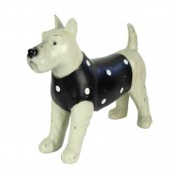 Statueta Hund 25 cm