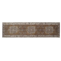 Covor Oriente din bumbac 60x240 cm