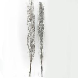 Deco Ramura Winter 160 cm - 2 modele la alegere
