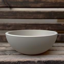 Ghiveci Pastel Grey 40 cm