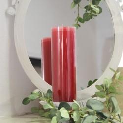 Lumanare parfumata Spectacular Pasion 27 cm