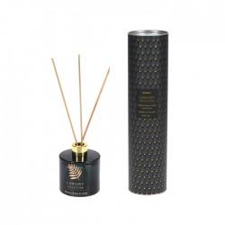Parfum de camera Luxury Green Tea 200ml
