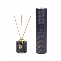 Parfum de camera Luxury Lilac 200ml
