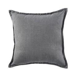 Perna Delicate Grey 45x45 cm