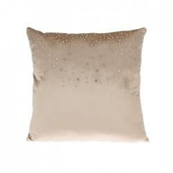Perna Pearl Velvet Diamonds 45x45 cm