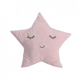 Perna Pink Star 36x40 cm