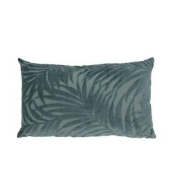 Perna Tropical verde 30x50 cm