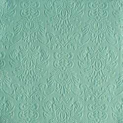 Servetele de hartie Elegante Aqua 40 cm