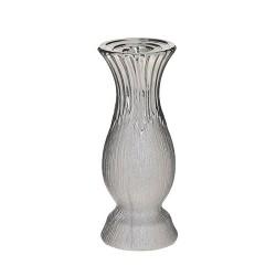 Sfesnic Silver din ceramica 8x21 cm